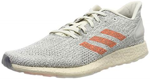 new styles 2dc81 af76b adidas Pureboost DPR LTD Shoes