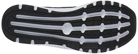 New Balance 577v4 Leather Trainer Women's Training Shoes Image 3