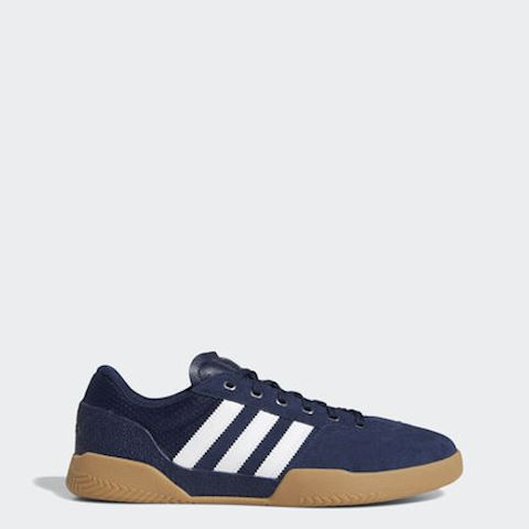 adidas City Cup Shoes Image