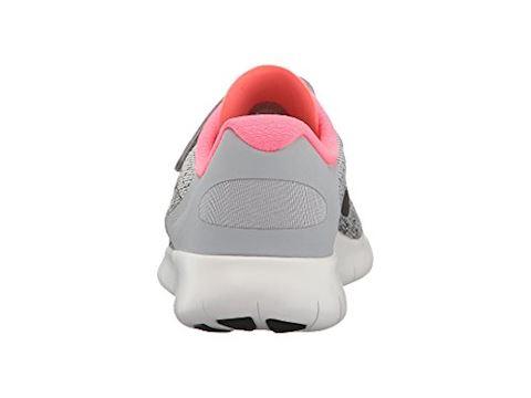 Nike Free RN 2017 Younger Kids' Running Shoe Image 3