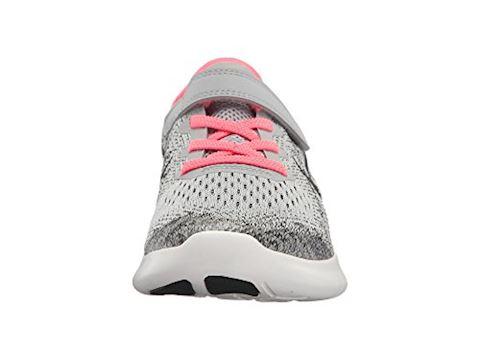 Nike Free RN 2017 Younger Kids' Running Shoe Image 5
