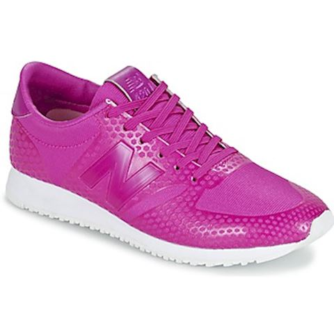 New Balance 420 Re-Engineered Women's Shoes Image