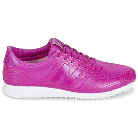 New Balance 420 Re-Engineered Women's Shoes Image 2