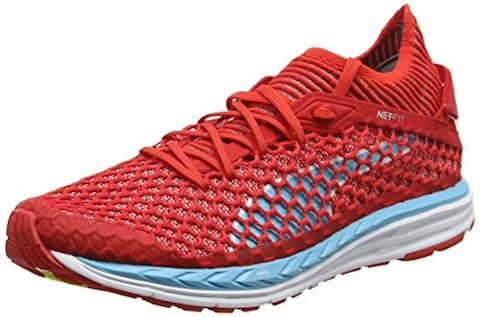Puma Speed IGNITE NETFIT Women's Running Shoes Image