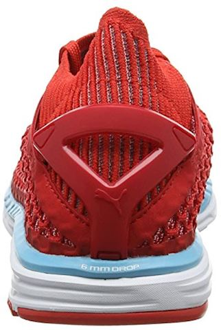 Puma Speed IGNITE NETFIT Women's Running Shoes Image 2