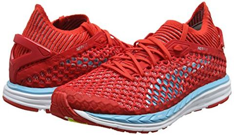 Puma Speed IGNITE NETFIT Women's Running Shoes Image 5