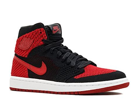 Nike Air Jordan 1 Retro High Flyknit Image