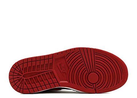 Nike Air Jordan 1 Retro High Flyknit Image 3