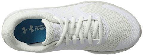 Under Armour Women's UA Micro G Press Training Shoes Image 7