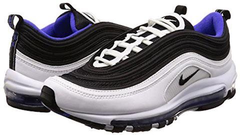 Nike Air Max 97 Men's Shoe - White Image 5