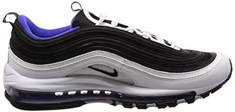 Nike Air Max 97 Men's Shoe - White Image 6