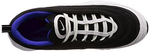 Nike Air Max 97 Men's Shoe - White Image 7