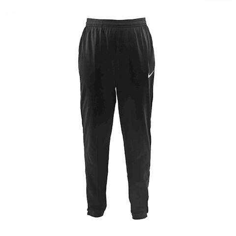 Nike Dri-FIT Academy 18 Women's Football Pants - Black Image