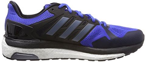 adidas Supernova ST Shoes Image 12