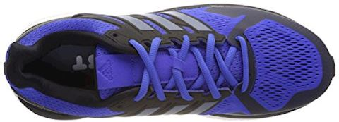 adidas Supernova ST Shoes Image 13
