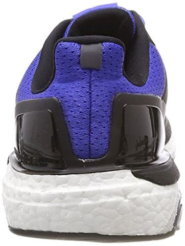 adidas Supernova ST Shoes Image 2