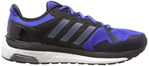 adidas Supernova ST Shoes Image 6