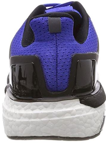 adidas Supernova ST Shoes Image 8