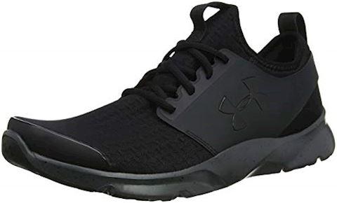 Under Armour Men's UA Drift Running Shoes Image