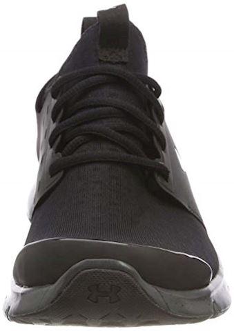Under Armour Men's UA Drift Running Shoes Image 11