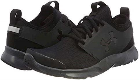 Under Armour Men's UA Drift Running Shoes Image 12