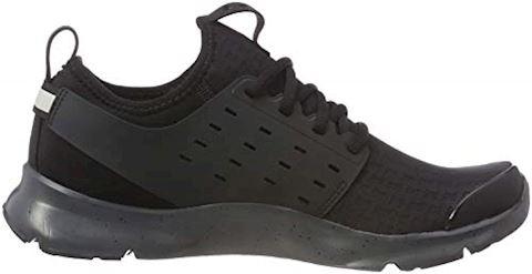 Under Armour Men's UA Drift Running Shoes Image 13