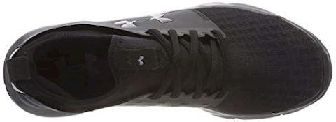 Under Armour Men's UA Drift Running Shoes Image 14