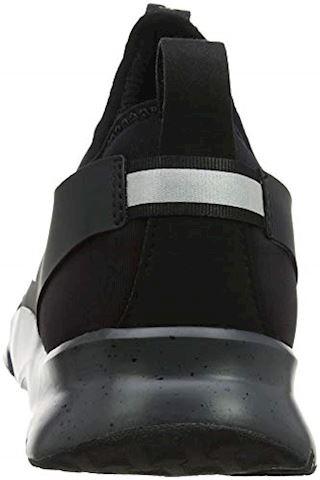 Under Armour Men's UA Drift Running Shoes Image 2