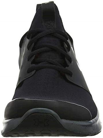 Under Armour Men's UA Drift Running Shoes Image 4