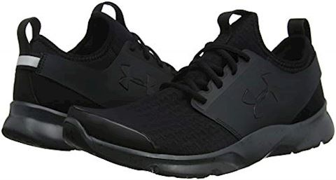 Under Armour Men's UA Drift Running Shoes Image 5