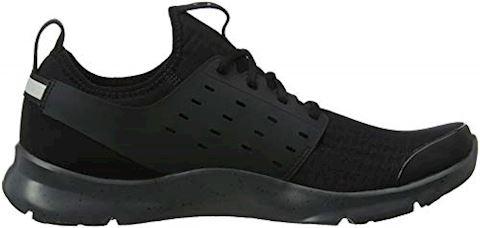 Under Armour Men's UA Drift Running Shoes Image 6