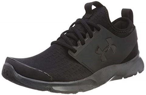 Under Armour Men's UA Drift Running Shoes Image 8