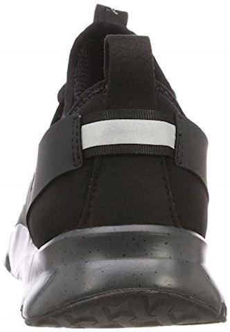 Under Armour Men's UA Drift Running Shoes Image 9