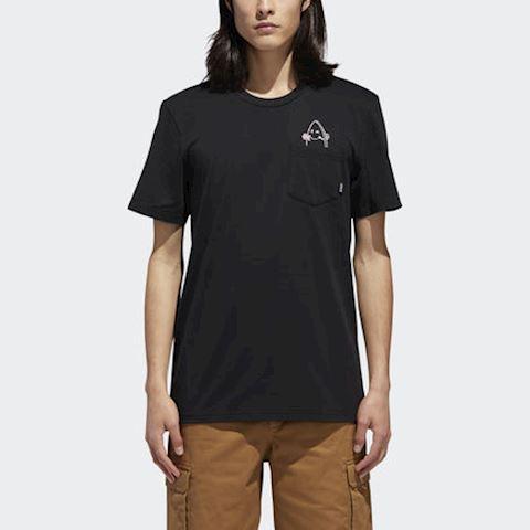 adidas Skate Pocket Tee Image