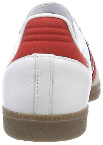 adidas Samba OG Shoes Image 2