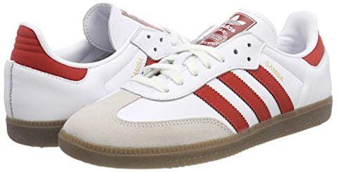 adidas Samba OG Shoes Image 5
