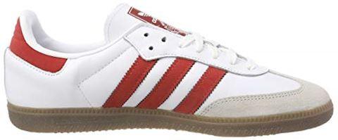 adidas Samba OG Shoes Image 6