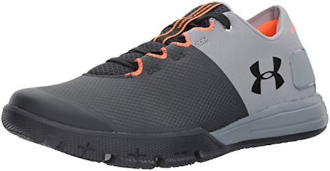 20af28234515 Under Armour Men s UA Charged Ultimate 2.0 Training Shoes Image