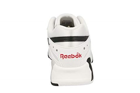 Reebok Classic  AZTREK  women's Shoes (Trainers) in multicolour Image 7