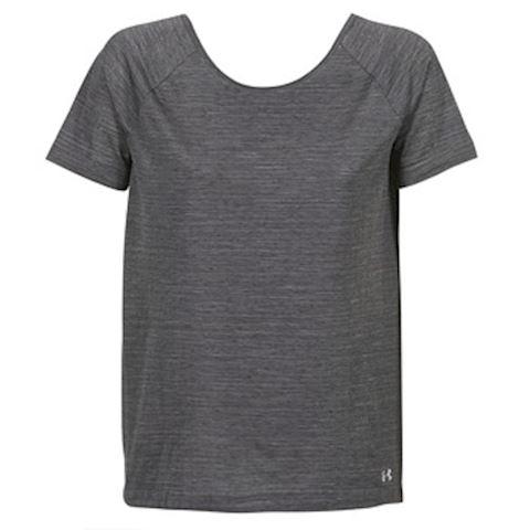 fac96356dc Under Armour Women's UA Vanish Seamless Spacedye Short Sleeve