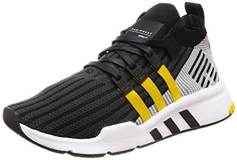 sports shoes f7bec 5cc57 adidas EQT Support Mid ADV Primeknit Shoes