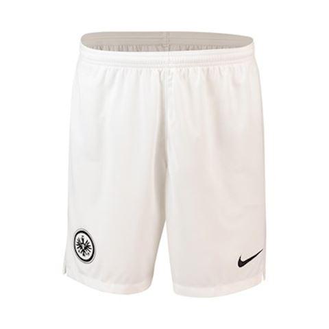Nike Eintracht Frankfurt Mens Away Shorts 2018/19 Image