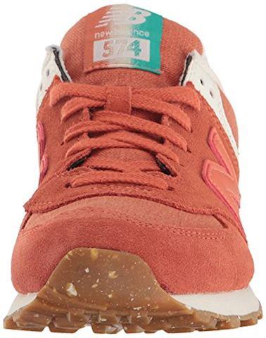 New Balance 574 Global Surf Women's Shoes