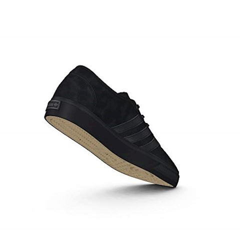 adidas adiease Shoes Image 12