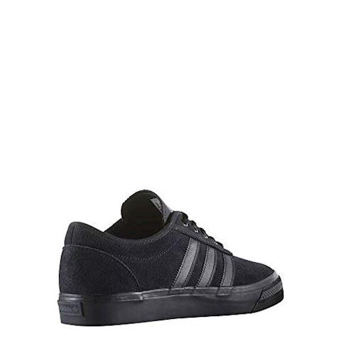 adidas adiease Shoes Image 13