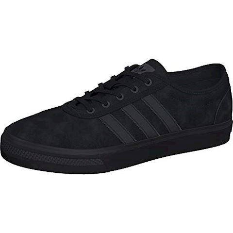 adidas adiease Shoes Image 14