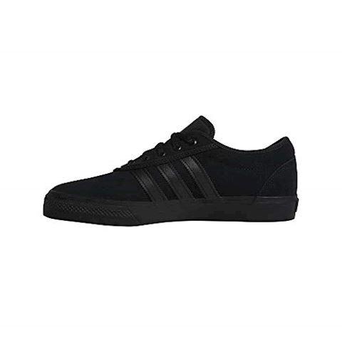 adidas adiease Shoes Image 16