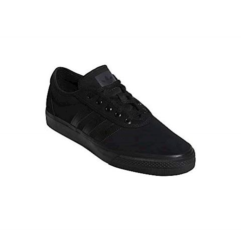 adidas adiease Shoes Image 17