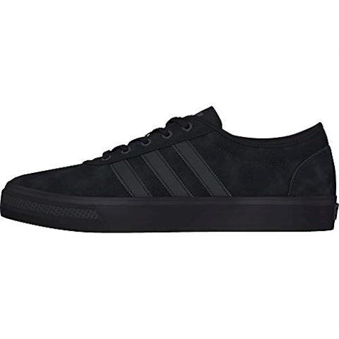 adidas adiease Shoes Image 18