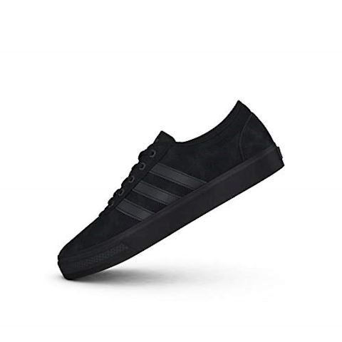 adidas adiease Shoes Image 19